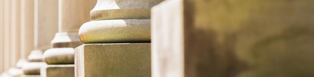The Three Pillars of Corporate Rebranding: Company, Branding Agency, and Brand Implementation Partner