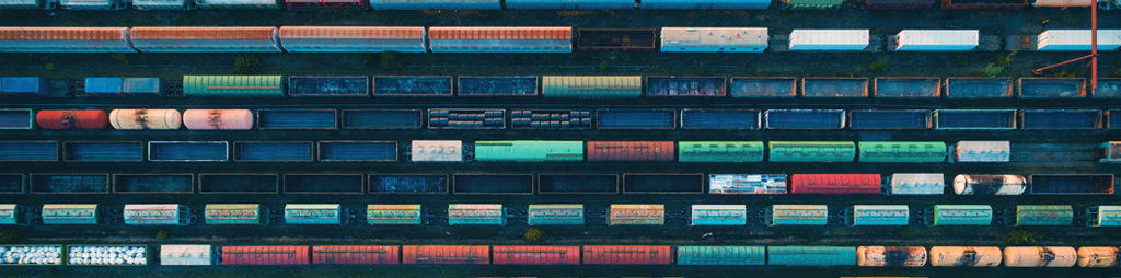 The Logistics of Rebranding Rollouts