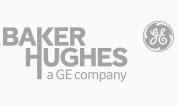 Baker Hughes – GE